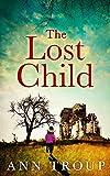 The Lost Child (English Edition)