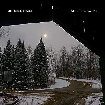 Sleeping Awake (Single Promo Mini-EP)