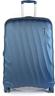 Travelite Luggage Trolley Bags, 16013