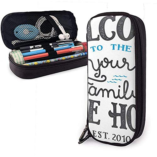 1pcs,2pcs,4pcs Mandala Pu Leather Double Sides Print Luggage Tag Mutilple Packs