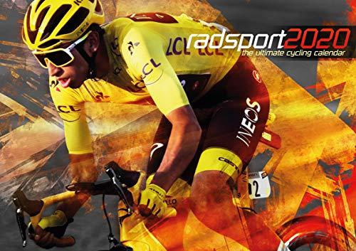 Radsport 2020