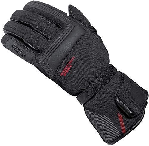 Preisvergleich Produktbild Held Polar II Winterhandschuhe schwarz Motorradhandschuhe,  Schwarz,  XL / 10