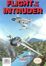 Best flight of the intruder nes Reviews