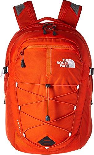 The North Face, zaino Borealis da uomo, taglia unica