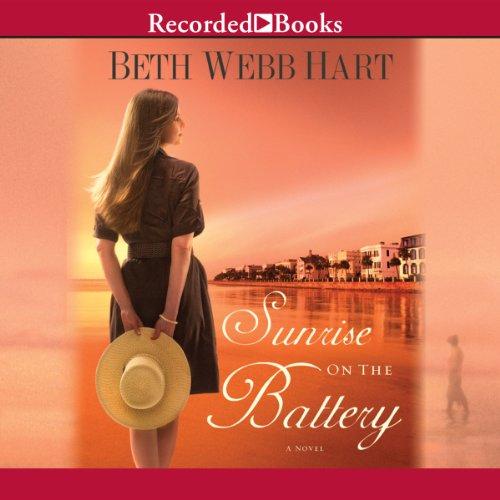 Sunrise on the Battery audiobook cover art