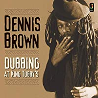 Dubbing At King Tubby