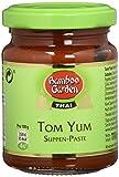 Bamboo Garden Tom Yum - Suppenpaste