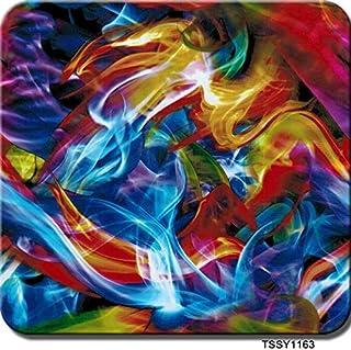 La moda Película hidrográfica, Película de impresión de transferencia de agua - Hidrografía de inmersión Hidrografía-Patrón abstracto-Gráficos de alta resoluciónHidromasaje Dip Película0.5Meter Multic