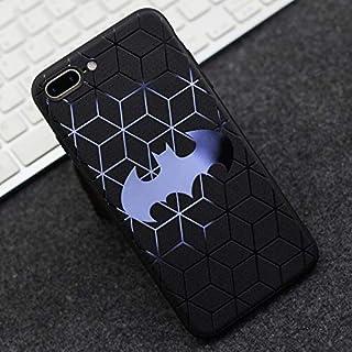 Amazon.fr : Coque iPhone 6s Marvel