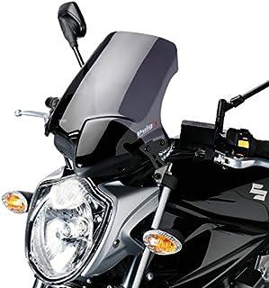 Sharplace Moteur Partie Rotor Pour Dongcheng S1m-ff03-100a Bosch Tws6000 Meuleuse Dangle