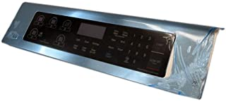 LG AGM73551660