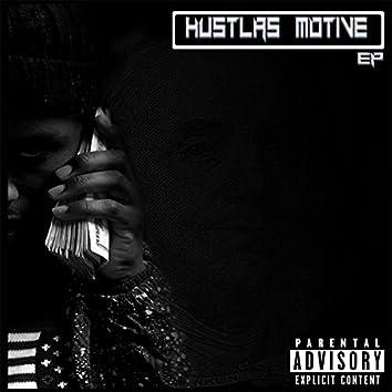 Hustlas Motive EP