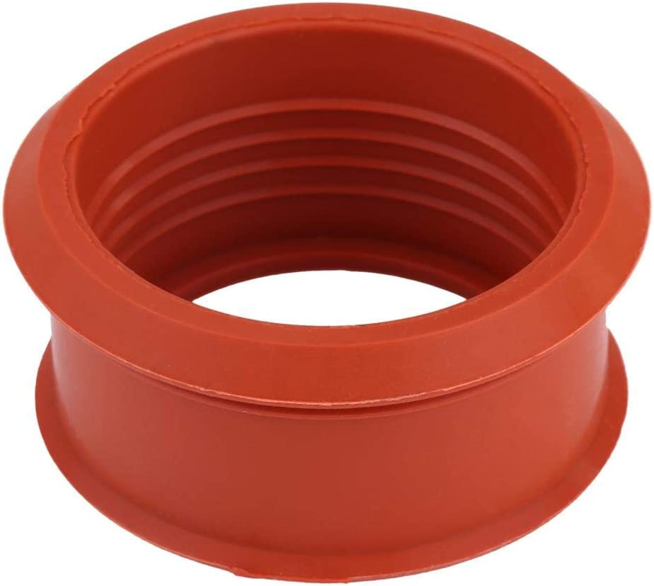 Max 47% OFF Turbo Sleeve Rubber Air Pipe for 307 Store 4 207 206 308
