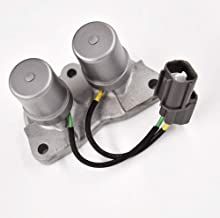 Best honda vtec solenoid valve leaking Reviews