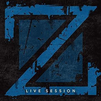 Live Session, Vol. I