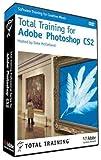 Total Training Adobe Photoshop CS2 (PC & Mac) (DVD)