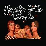 Songtexte von Jennifer Gentle - Valende