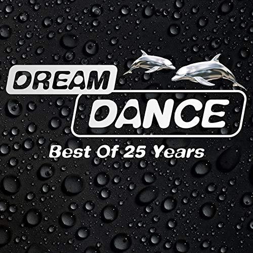Dream Dance - Best Of 25 Years