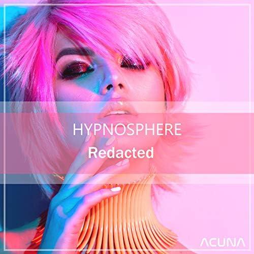 Hypnosphere