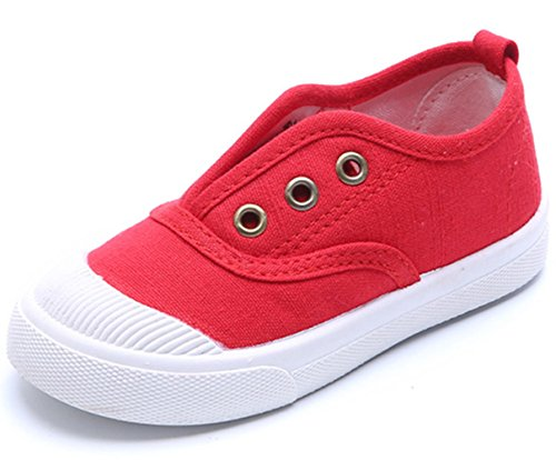 Autumn Essentials Child Shoes Promo Code
