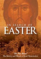 In Search of Easter [DVD] [Import]
