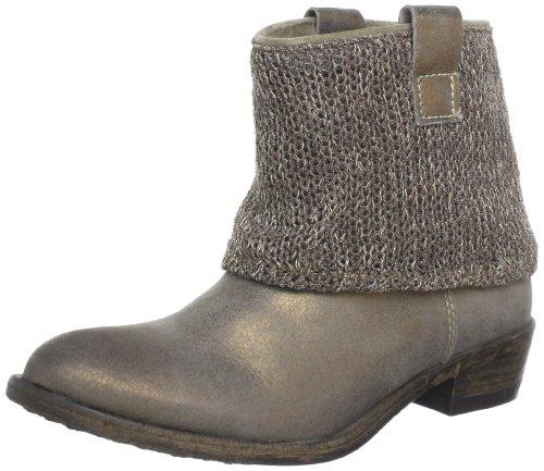 Tamaris TAMARIS voor dames desert boots