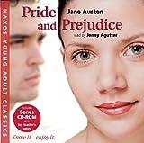 Yac: Pride & Prejudice