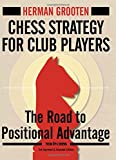 Chess Strategy for...image