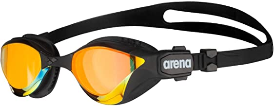 Arena Cobra Tri Swipe Mirror