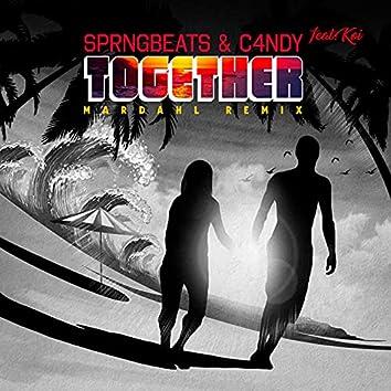 Together (Mardahl Remix)