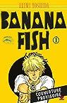 Banana Fish - Perfect Edition, tome 1 par Yoshida