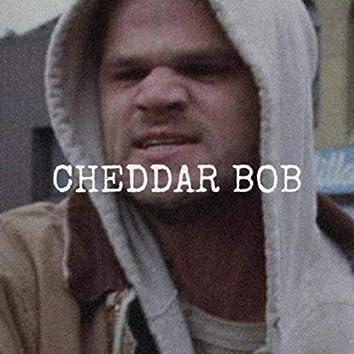 Cheddar Bob