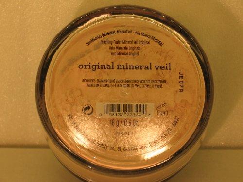 Bare Minerals Orginal Mineral Veil XXL 18g