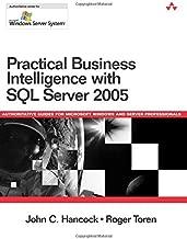 sql server enterprise 2005
