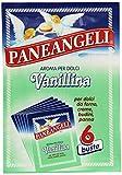 Paneangeli Vanillina, 3g