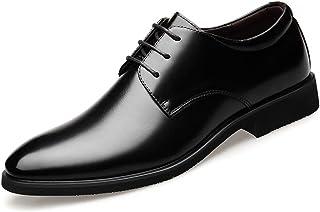 [Victorics]革靴 ビジネスシューズ メンズ レースアップ 紳士靴 カジュアル ストレートチップ リーガル 大きいサイズ 軽量