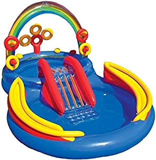 INTEX 57453 Children's pool - above 3 years old