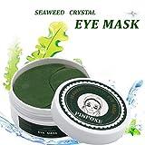 Zoom IMG-1 eye mask maschera per gli