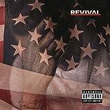 Songtexte von Eminem - Revival