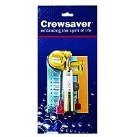 Crewsaver Hammar Rearming Pack