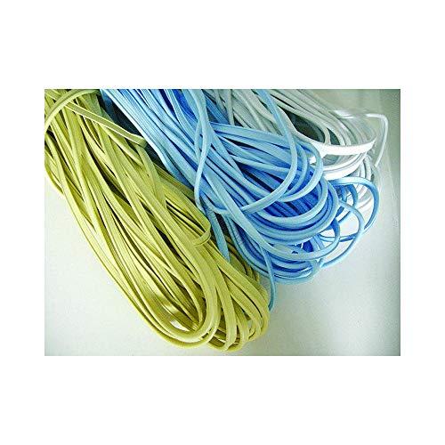 jardiboutique -Jonc de Blocage Liner Piscine Gris 30 ML-SC-PSI-800-0012