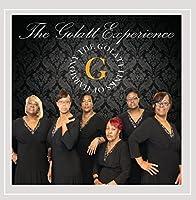 Golatt Experience