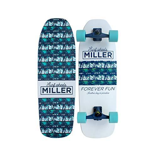 Miller Surfskate Tahiti 31