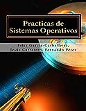Practicas de Sistemas Operativos