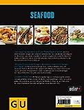 Weber's Seafood: Die besten Grillrezepte (GU Weber Grillen) - 8