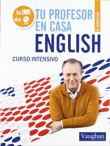TU PROFESOR EN CASA ELEMENTARY