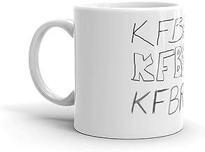 Kfbr392