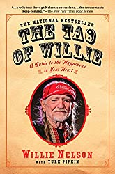 notes, quotes, the ripening, The Tao of Willie, Willie Nelson