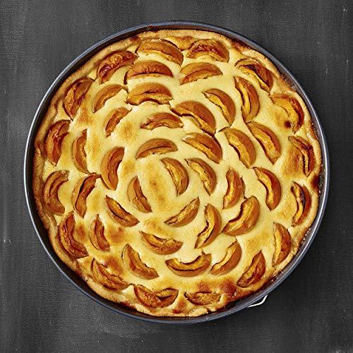 RBV Birkmann 882096 Premium Baking Springblech 32er
