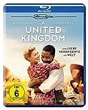 Bilder : A United Kingdom - Ihre Liebe veränderte die Welt